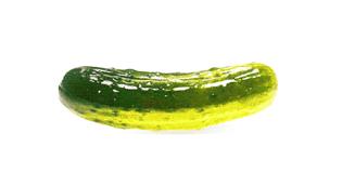 pickles 2